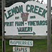 Lemon Creek Winery in Lake Michigan Shore AVA